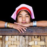 Myanmar_Davidpinzer_Fotografie--12