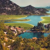 montenegro_davidpinzer-1310-11