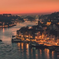 portugal_4374_davidpinzer_1312