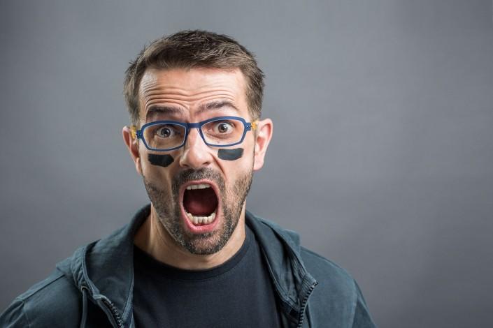 Monokel Augenoptik