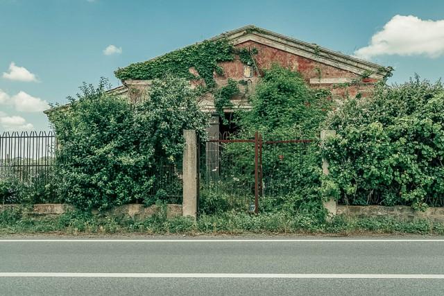 Casa Sardegna